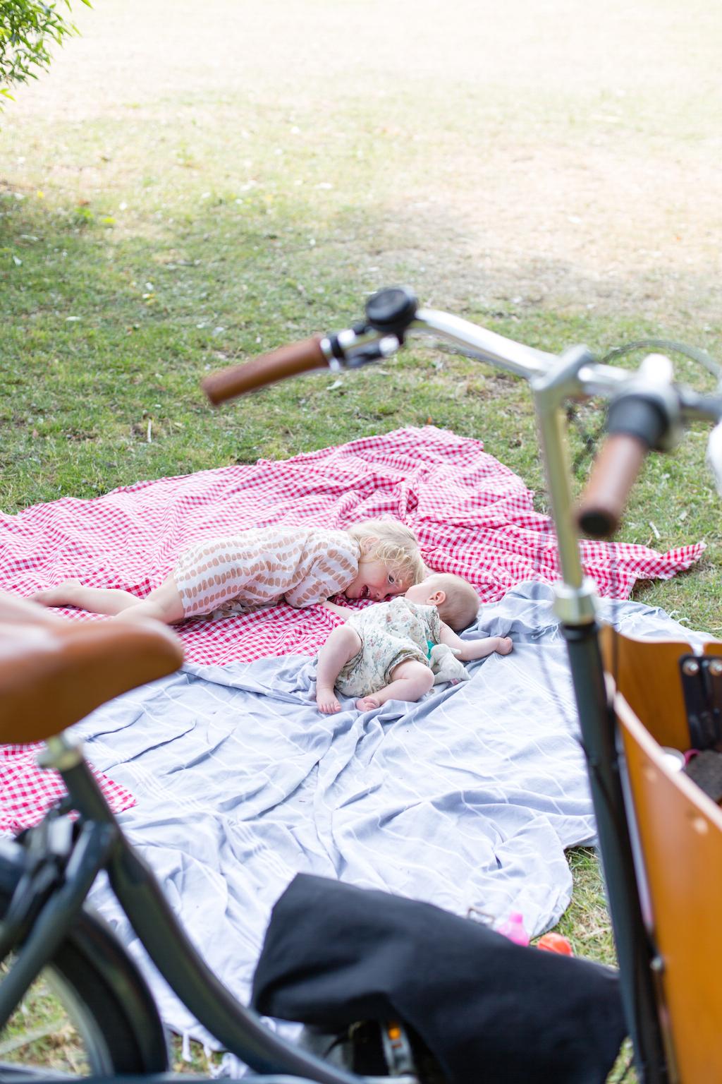 picnic-sisters-2