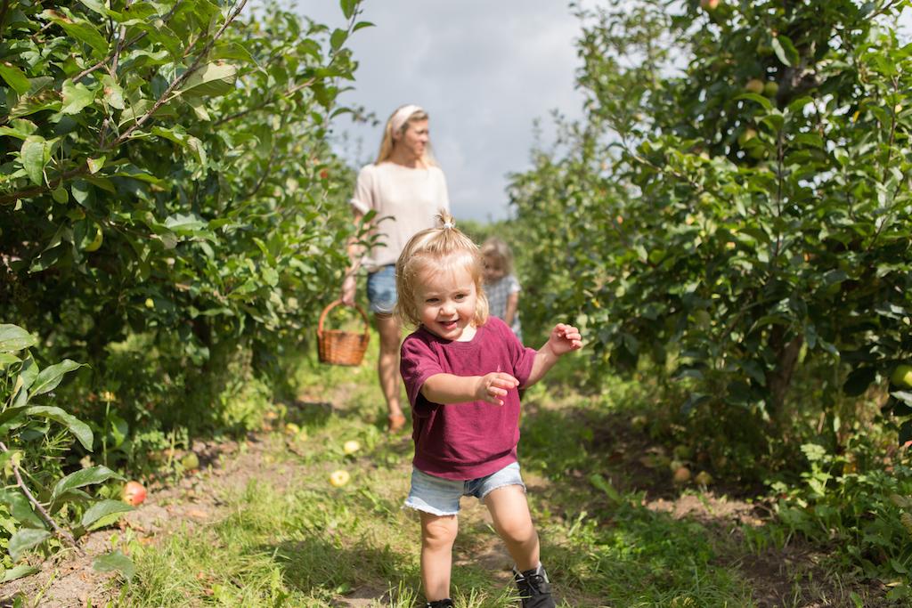 appeltje-voor-de-dorst-11