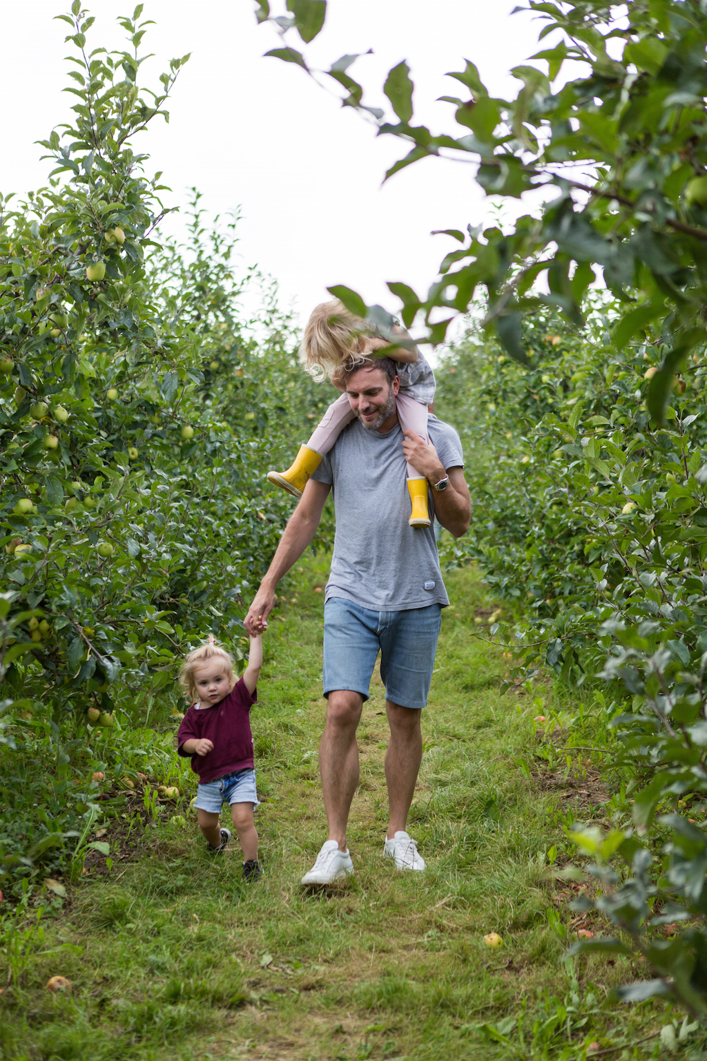 appeltje-voor-de-dorst-15