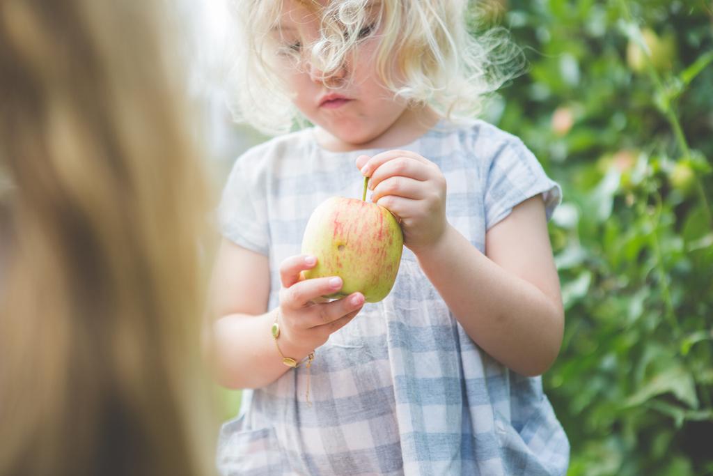 appeltje-voor-de-dorst-3