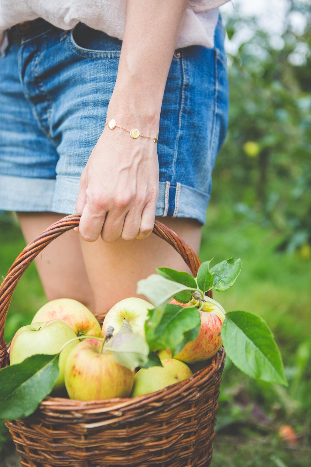 appeltje-voor-de-dorst-6