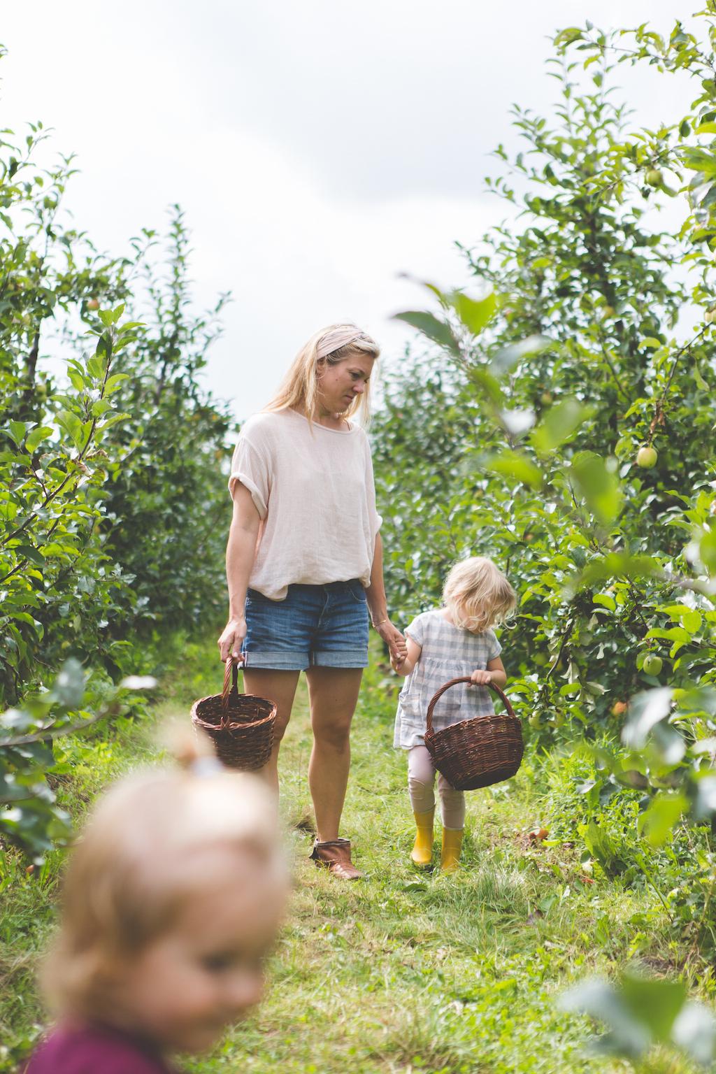 appeltje-voor-de-dorst-7