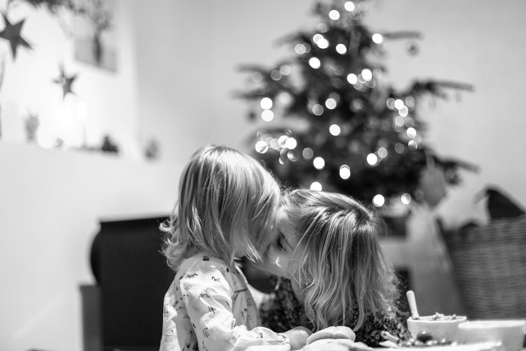 happy-holidays-3